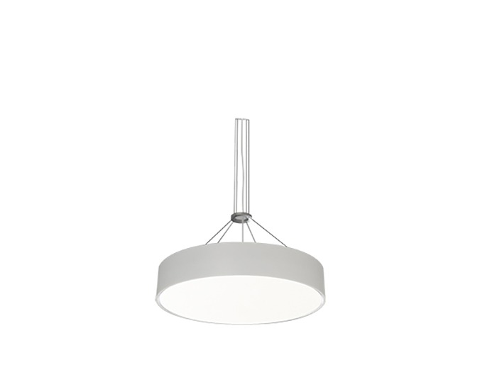 Elegant, Floating Discs Of Light Designed To Enhance The Contemporary  Interiors Of Todayu0027s Architectural Spaces. Finau0027s Low Profile Housing  Encases The ...