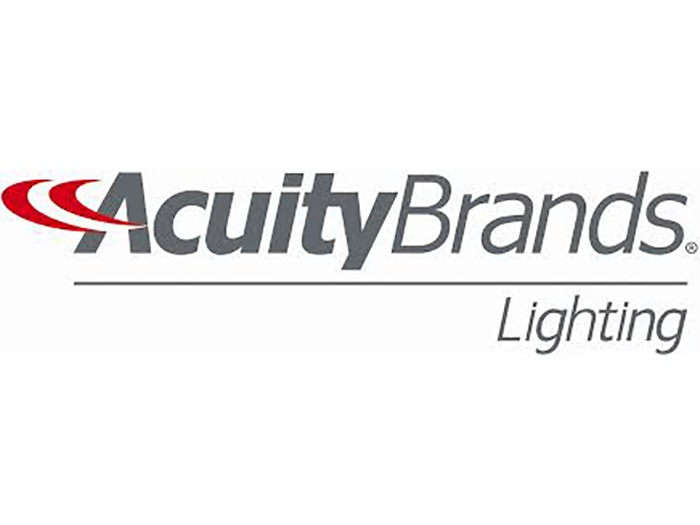 Acuity Brands Introduces Bytelight Services Arc