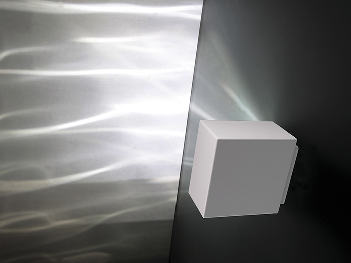 Radiant Water Effect Light