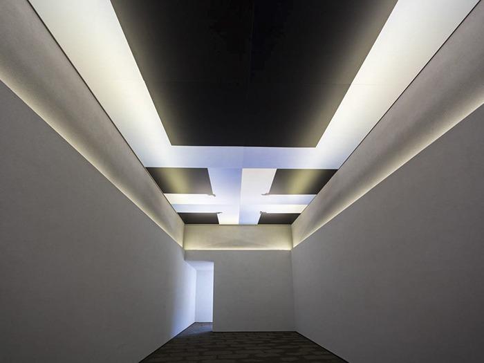 Lux lighting design belmont massachusetts proview