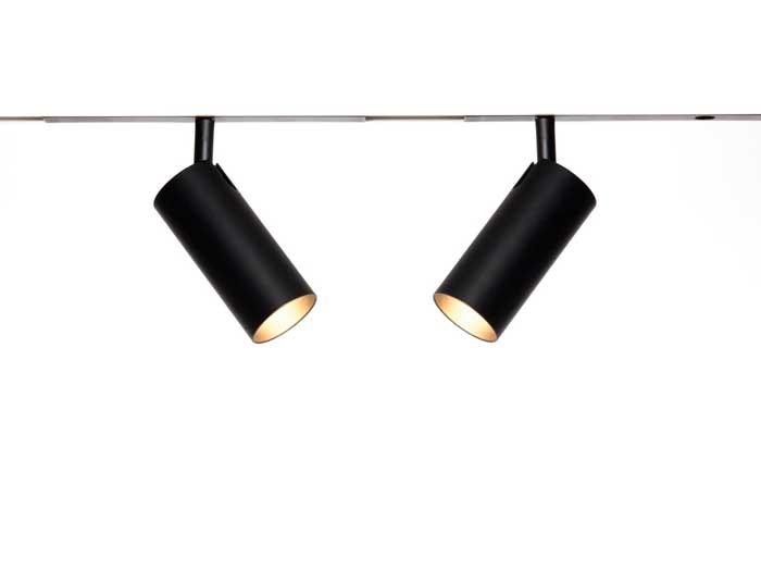Lucent Lighting Led Micro Arc